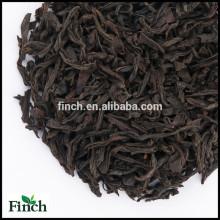 BT-011 Tangyang Gongfu ou Kungfu gros en vrac feuille noire thé noir