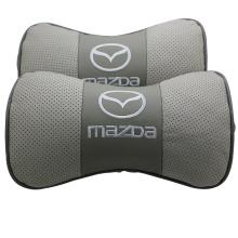 Car Neck Pillow for Neck Safety Seat Headrest Neck Head Rest