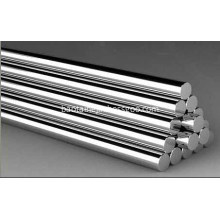 Dia 30.0 Titanium Rods