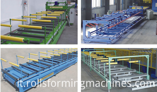automatic stacker2