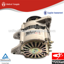 Geniune Yuchai alternador para D7100-3701010A-N85