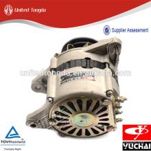 Geniune Yuchai alternator for D7100-3701010A-N85