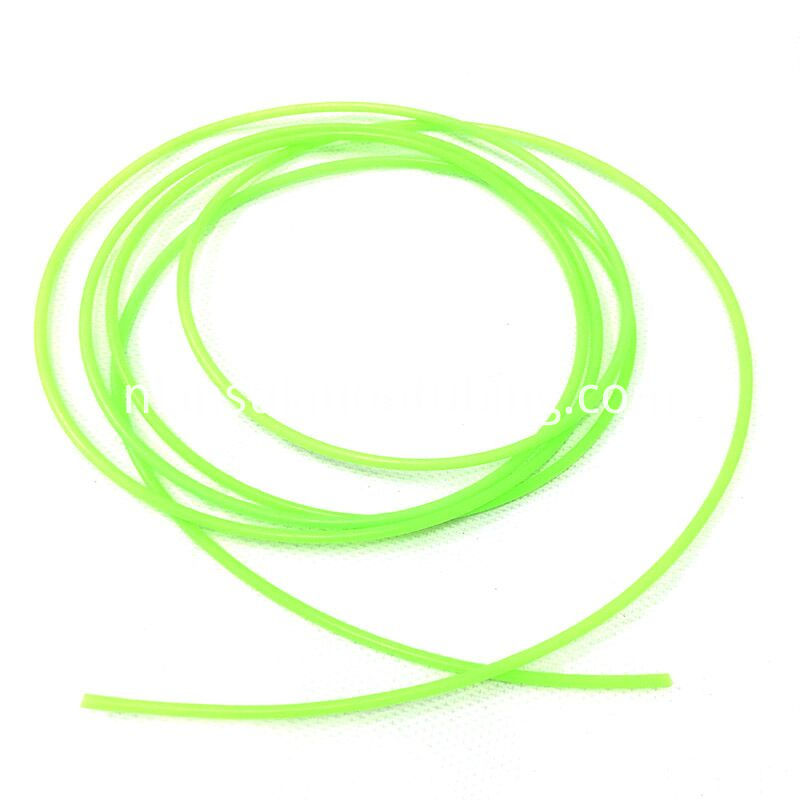 Fishing Luminous Tube