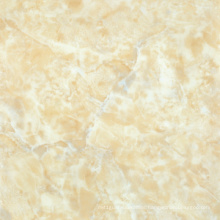 Glossy Micro-Crystal Stone Floor Tiles (AJCV8021)