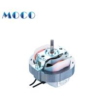With 2 years warranty 220V/110V fan asynchronous motor yj58 12 shaded pole