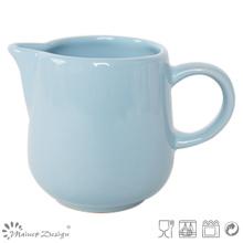 Homestyle Shinning Glaze Керамический кремовый