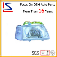 Auto Spare Parts - Head Lamp for Suzuki Alto 1988
