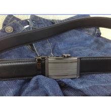Ratchet Belts (A5-140403)