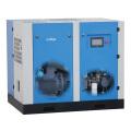 Gute Qualität Hochdruck Schraube Luft Kompressor