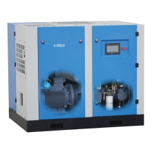 Alemanha Marca Rotorcomp Rotary Screw Compressor de ar