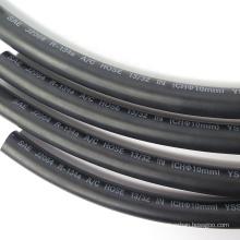 Hot Sale Black 13/32mm 13 32 Auto Flexible Car Air Conditioning Hose