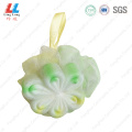 best baby bath products loofah bath for shower