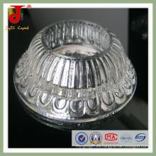 Accesorios cristalinas de la lámpara (JD-LA-210)