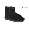 Kids 'New Arrival Snow Mini Bottes Regular Styles Shoes