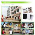 Fabriqué en Chine usine prix cartouche de toner pour HP 283X