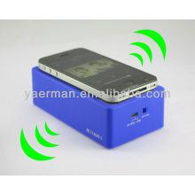 Mini altavoces portátiles, altavoces móviles Samsung