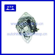 Alternateur de pièces de moteur de voiture POUR SEPHIA POUR MAZDA MZ599-18-300