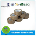 Tape manufacture high quality brown packing tape best selling