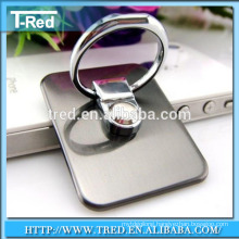 Custom Logo 360 degree Rotating phone ring bracket Anti Non Slip Gadget