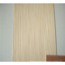artificial tree wood veneer sliced cut crown cut quarter cut wood veneer