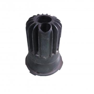 Die Casting Mould Precision Assembly Part