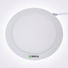 Lámpara delgada del panel del LED 24W 1800lm LED de la alta calidad