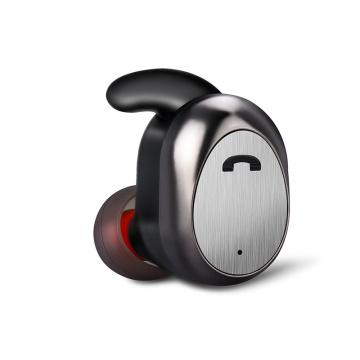Mini Wireless Bluetooth Ohrhörer