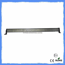 High Power IP67 Waterproof 240W car led light bar