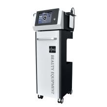 equipo de belleza multifuncional rf máquina de adelgazamiento del cuerpo de estiramiento de la piel L-22