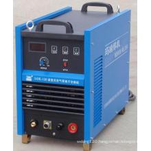 IGBT Inverter Gas Plasma Cutter (LGK-120K)