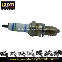Motorcycle Spark Plug for 150z (model: 1858997)