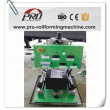 Hgit Wholesale Polyurethane Foam Injection Spray Machine