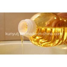 Óleo de girassol Winterized desodorizado refinado com alta qualidade