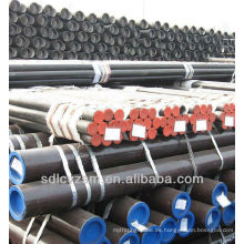 api spec 5ct tubo de revestimiento de aceite en www.alibaba.com