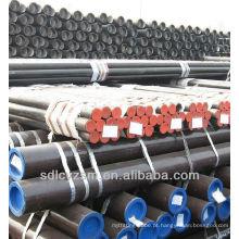 api spec tubo de revestimento de óleo de 5c em www.alibaba.com