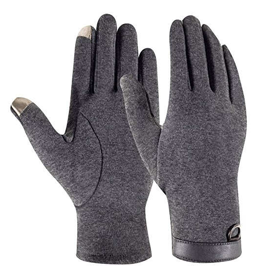 Hand Protection Innovate Gloves