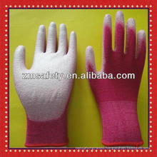 Cool Bamboo and Spandex Summer Gloves