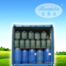HMP-1201 Waterborne PU resina para revestimentos industriais de alto grau