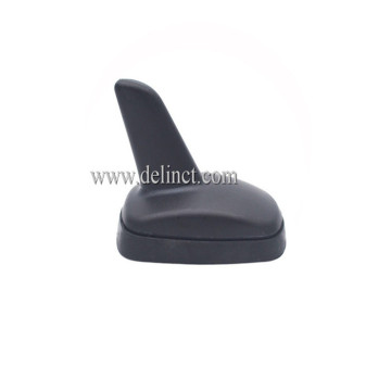 Customized Connector car gps dvb-t shark fin antenna