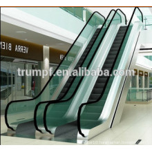 Outdoor Escalator for public places from China