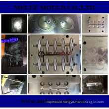 Plastic Pitcher Mould Under Processing