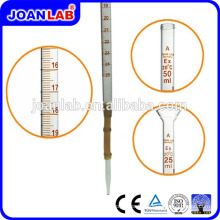 JOAN Lab Glass Alkaline Burette
