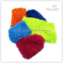 17*23см очистки Синели перчатки (для авто, домашнее хозяйство, кухня и т. д.)