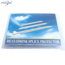 Fiber Splicing Protective Sleeve 40mm,60mm length
