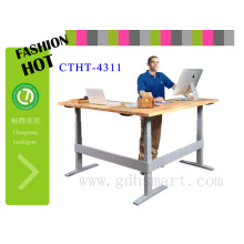 walmart colored computer desks educational for children desk computer table assemble