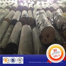 Rolo de toras de fita isolante de PVC / Rolo Jumbo de fita de marcação de piso