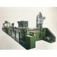insulation production line building wires sheathing cable sheath making extruder