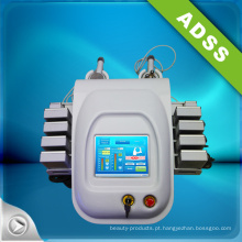 635nm Diode Laser Slimming dispositivo