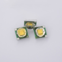 High Power 3535 SMT White LED