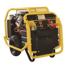 Prix unitaire FHP-40 de puissance hydraulique anti-corrosif de centrale hydraulique de haute qualité